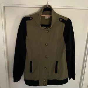 Twik Women's Jacket